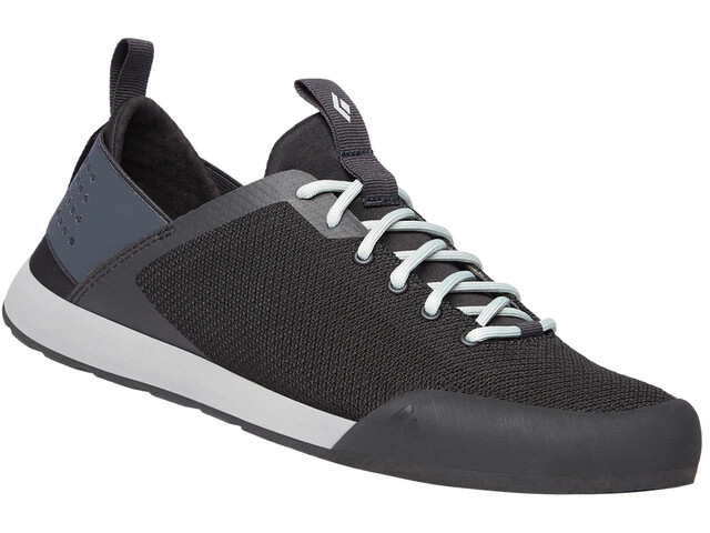 Black Diamond Session Schoenen Dames, black-atmosphere
